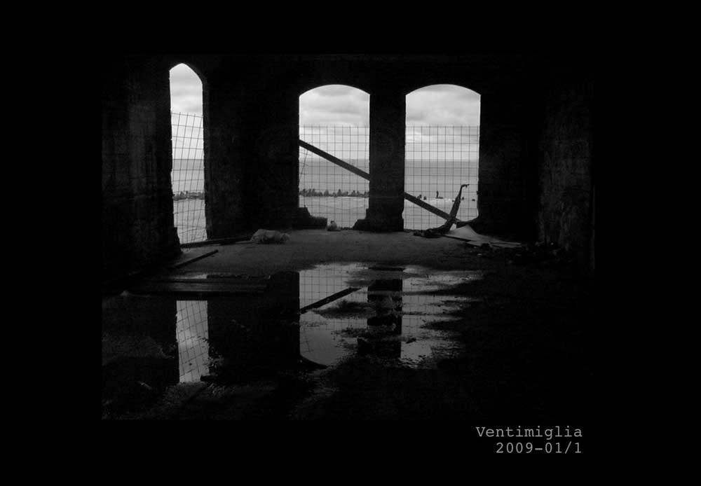 http://www.richfilm.de/DL2012/DLimagesXL/Chus Dominguez Catologo De Pasolini